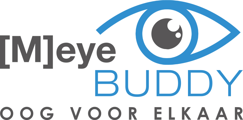 [M]EyeBuddy